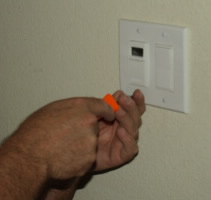 newbury park electrical upgrades